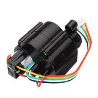 Wholesale Micro Servos - Wltoys L959 RC Car Spare Parts Micro Servos L959-40