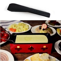 Wholesale Convenient Partyclette Creative Cooking tools To Go Oak from the Life Collection raclette party anywhere Home Cooking tools