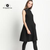 Working Style Fashion White Coat Online Wholesale Distributors ...