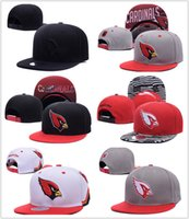Wholesale Red Peaked Hats For Men - 2017Cotton Cayler Sons Hunting Hats For Men Summer Football Hat Sports Snap Back Basketball Sun Peaked Baseball Cap