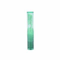 Wholesale Aloe Lip Balm - Wholesale- Retail Professional Magic Colour Temperature Change Color Aloe Lipstick Moisture Anti-Aging Protection Lip Balm