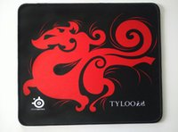 Wholesale Heated Mouse Mat - Warm hand warm mouse pad, 24 v electric heating table mat, fever writing pad table of treasure