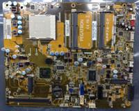 anakart kullan toptan satış-Dokunmatik Akıllı 300-1218 Entegre makine APP78-CF 100% test mükemmel kalite MOTHERBOARD kullanılan tüm öğeleri göndermeden önce test edecek