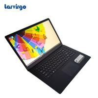 Wholesale Ram Graphics - 2017 NEW laptop 15.6 inch LED 16:9 HD screen Win10,In-tel HD Graphics,High capacity battery,8000MAh,4GB RAM+64GB SSD Notebook