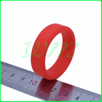 Wholesale Silicone Cock Extender - Delay penis ring,Cock ring,Penis sleeve extender,Sex delay,Penis extension,Cockring,Sex products,Sex toys for men
