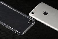 Wholesale Lg M5 - Ultra-Thin Soft TPU Phone Cases 0.3mm Transparent Clear For Sony Z1 Z2 Z3 Z4 Z5 Plus M4 M5 C5