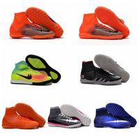 Cheap Soccer Turf Shoes Online Wholesale Distributors, Cheap ...