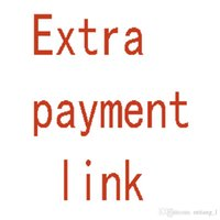 Wholesale extra payment link