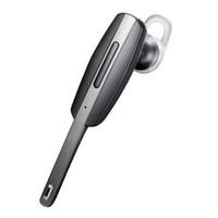 microphones d'écoute achat en gros de-Casque stéréo sans fil Bluetooth à annulation de bruit avec écouteur Hansfree avec microphone, prise en charge des appels de réponse, écoute de la musique