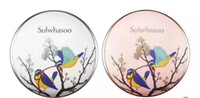 ingrosso cuscini coreani-Cuscino perfezionamento sulwhasoo coreano Cuscino ad aria per uccelli Magpie Limited Edition BB Cream CC Cream NO.21