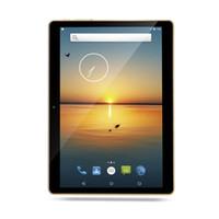 carregador de tablet de polegada android venda por atacado-9,7 polegadas Tablet PC Octa Núcleo IPS ROM 64 GB 3G Dual sim Phone Call Android 5.1 10
