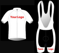 Wholesale Bicycle Jerseys Custom - Custom MTB jersey custom Ropa ciclismo Custom Affordable and Good Quality bicycle clothing