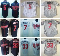 Wholesale Minnesota Twins MLB th anniversary cool base Jersey Michael Cuddyer Joe Mauer Justin Morneau majestic game jersey mix order