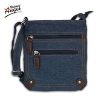 Canada Sling Bag Korean Style Supply, Sling Bag Korean Style ...