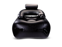 Wholesale Sex Sofas - Adult Sex Furnitures Erotic bondage type masturbation inflatable sofa sex chair sex products for couples love chair furniture free shipping