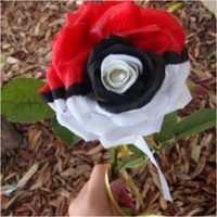 Wholesale 100 seeds pack Black Pearl Rose seeds flower seeds China bonsai novel plants