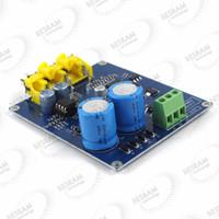 Wholesale 24bit 192k Dac - Wholesale-CS8416+CS4398 24BIT 192K Coaxial DAC Decorder RCA