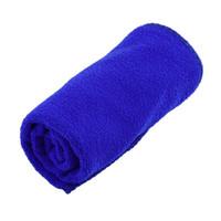 el bezi havlu toptan satış-70x30 cm Mikrofiber Havlu Araba Temizleme bezi Detaylandırma Parlatma Ovma El Havlusu Araba Yıkama bakım ürünü