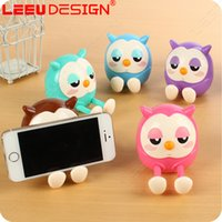Wholesale Iphone Pen Holder - New Universal Desk Organizer piggy bank phone Accessories Desk Stand Pencil Pen Holder Folders for iphone samsung
