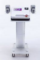 Wholesale Diode Lipo Laser Slimming Machine Body Shaping Lipolysis Fat Removel Machine For Sale