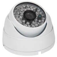 Grande angular 1300TVL HD Home Dome Surveillance CCTV Security Camera IR-Cut System 21006385