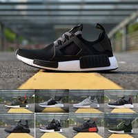 Wholesale Cheap Cotton Duck Fabric - 2017 HOT Sale Originals NMD XR1 Discount Cheap Duck Camo X City Sock Pk Wool Boost for Top Quality Fashion Running Shoes Size 36-45