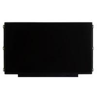 "Wholesale 12 V Laptop - 12.5"" New Laptop Lcd Panel 1366x768 LVDS Lcd Monitor B125XW01 V.0"
