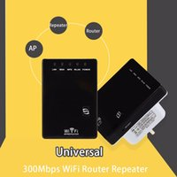 Cheap Yes WIFI Repeater Best   wifi router