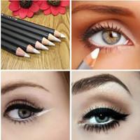 compra maquillaje natural para ojos al por mayor ojos maquillaje cosmticos impermeable