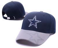 Wholesale Cheap Boys Hats - 2017 new Baseball Snapbacks Cheap football Team Caps High Quality Cheap Snap Backs Girls and Boys Hats Most Popular Sports Team Flat Hats