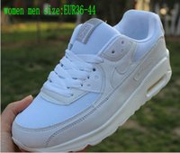 Wholesale Watermelon Button - New Lightweight Breathable Shoes Mens Casual Men and women Sneakers Adult Sports Shoes size:36-44