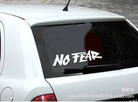 Exterior Car Window Stickers UK Free UK Delivery On Exterior Car - Window decals custom uk