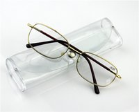 sports spread - presbyopic glasses manufacturers selling metal spring presbyopic glasses spread presbyopic glasses