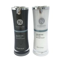 Wholesale Anti Age Skin Cream - Nerium AD Night Cream and Day Cream 30ml Skin Care Age-defying Day Night Creams Sealed Box