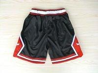 Wholesale Thin Waist Men - Beach vacation summer basketball shorts men's beach big size big pants sports loose pants thin section