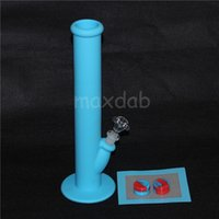 Spice spices and food - Silicone Oil Wax Dab Kit with inch Mat Pad silicone bong and ml silicone wax containers