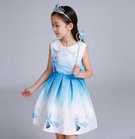 Sophia Style Girls Dresses Online Wholesale Distributors, Sophia ...