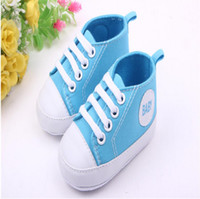 Wholesale Peach Store - Jessie's store NNMMDD Peach children shoes lether