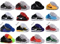 Wholesale Comfortable Hunting Boots - Newest Hyperdunk 2017 Low EP Men Basketball Shoes Top Quality Breathable Comfortable Summer Sport Sneakers Size US7-US12