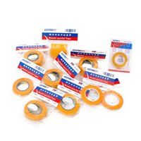 special hobby models - U STAR Masking Tape Kinds Of Specifications Model Special Masking Tape mm mm Model Hobby Painting Tools Accessory