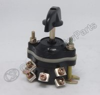 Wholesale Quad Switch - Wholesale- Electric Midi Moto Quad Bike ATV Forward Reverse Switch