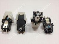Wholesale Metal Imports - Wholesale- [BELLA]Imported from Japan stylus needle--10PCS LOT