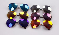victoria beckham mujer gafas de sol al por mayor-Nuevas gafas de sol VB Victoria Beckham gafas de sol formas de gafas de sol elipse box gafas de sol hombres y mujeres gafas de sol color película oculos marca