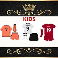 Wholesale Wicking Running Socks - Product detail . free shipping top quality kids kit + socks 2017 2018 Gerrard Jersey 17 18 home COUTINHO MANE Sturridge Lucas Run