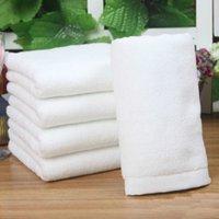 Wholesale Children Textile Wholesale - Home textile ,The white towel,Hotel supplies.