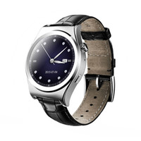 Wholesale Latest intelligent watch x full view of Android heart rate monitoring real time temperature intelligent step feed