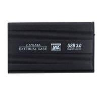 satılık sata sabit diskler toptan satış-Toptan Satış - CAA-Sıcak Satış 2.5