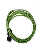 mb sd connect c4 compact al por mayor-Para benz MB STAR SD conecte la herramienta de diagnóstico del coche compacto 4 C4 cable de Lan cable de la red wifi del coche conecte el cable lan