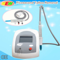 Wholesale India Price - new products 2017 q tips long pulsed nd yag laser speckle removal laser tattoo removal machine price in india