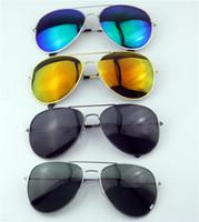 Wholesale Cheap Polarized Sunglasses Wholesale - crazy Polarized Sunglasses UV sunglasses glasses cheap clearance stall